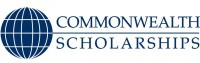 Commonwealth logo (PMS 281C)